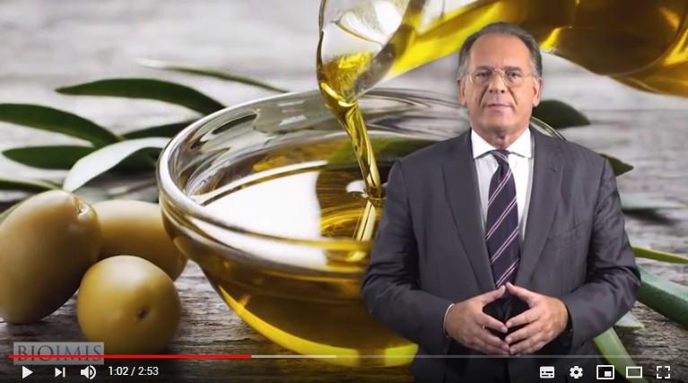 L'olio extravergine fa ingrassare?